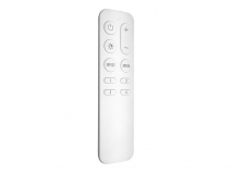 BR03-10 L/G Meshlink Single Color Remote