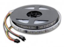 S3483 Digital Chasing RGB LED Strip light